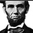 Abraham Lincoln - @RagingLincolns - Flickr