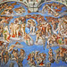 Italy-3225 - The Last Judgement