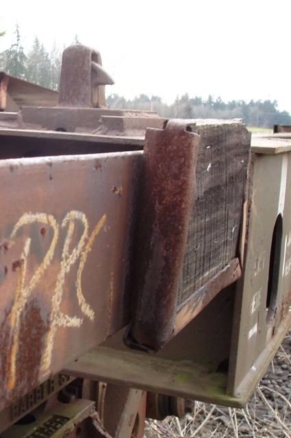 train marks 2