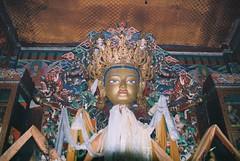 hindu temple(0.0), monarch(0.0), gautama buddha(0.0), art(1.0), ancient history(1.0), temple(1.0), temple(1.0), religion(1.0), mythology(1.0), place of worship(1.0),