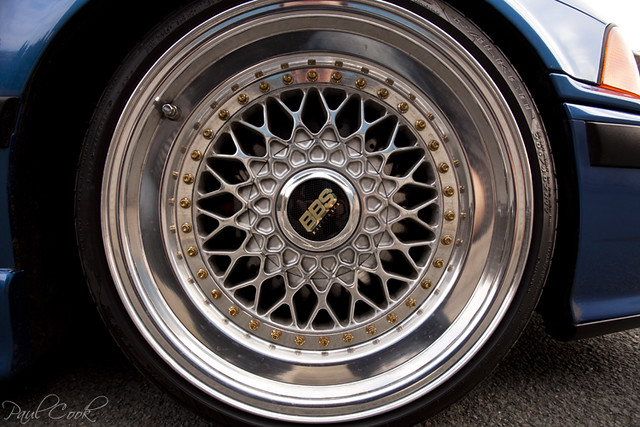 Bbs Rs Split Rims Flickr Photo Sharing