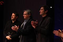 eSeL_OesterrFilmpreis2010-4619.jpg
