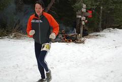 Snowtrail Chabanon 2011 (307)