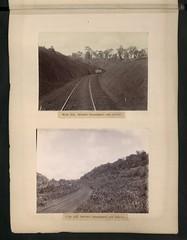 CO 1069-185-289