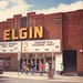 Ottawa Canada Elgin Cinema by Mister Reel