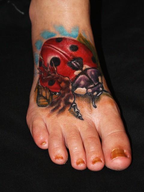 ladybug_tattoo_james_laing