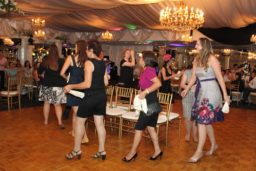 Wedding Reception Games.15 Wedding Reception Games And Activities For Good Times Offbeat