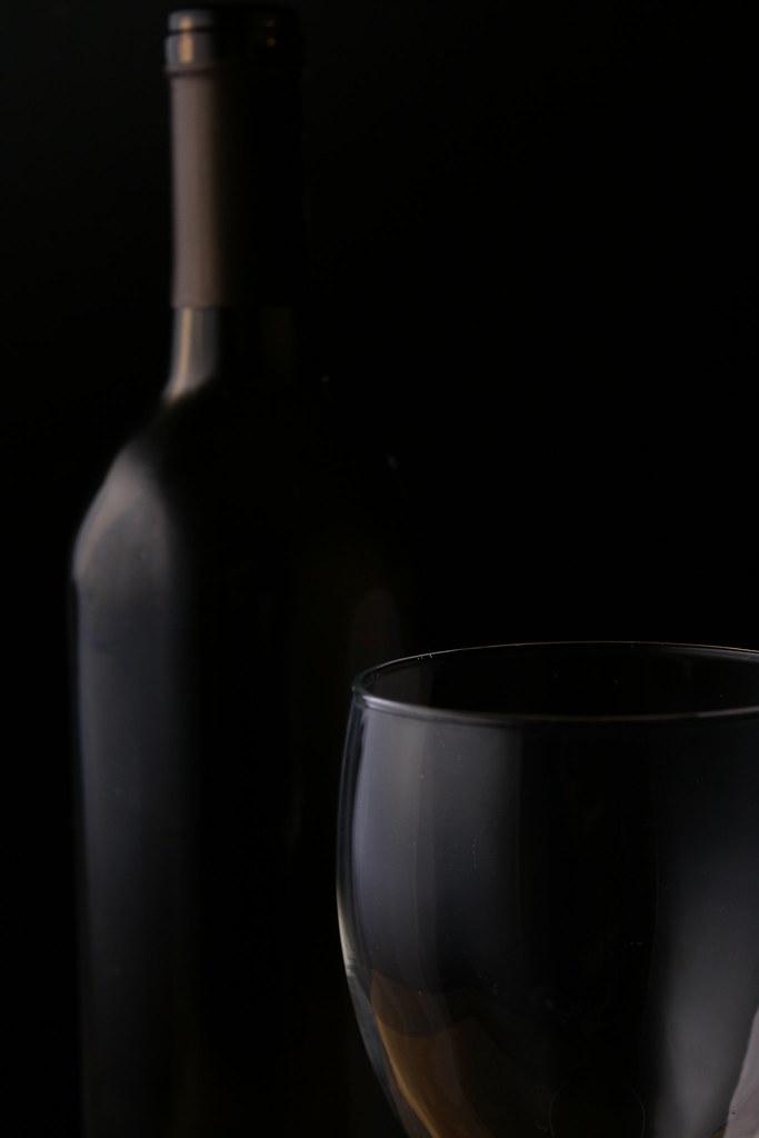 Wine Anyone?