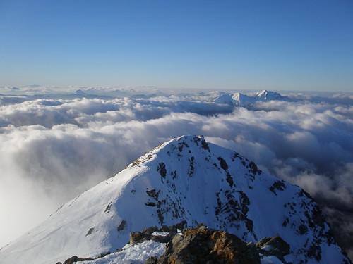 travelling evritania centralgreece ευρυτανία στερεάελλάδα χειμώνασ ορεινήελλάδα κεντρικήελλάδα travellingingreece ταξιδεύοντασ hikingingreece walkingingreece olympusu1000s1000 χειμώνασ20102011 χειμώνασστηνευρυτανία φεβρουάριοσστηνευρυτανία ευρυτανικάμονοπάτια ευρυτανικέσδιαδρομέσ februaryinevritania travellinginevritania pathsofevritania weatheringreece περπατώντασστηνελλάδα πεζοπορίαστηνελλάδα ορειβασίαστηνελλάδα κορυφογραμμέσ κορυφέσευρυτανίασ above2000meters ξημέρωμασεκορυφή ξημέρωμαστηνευρυτανία περιήγησηστηνευρυτανία evritaniaphotos evritaniamoments evritaniaweather ευρυτανικάτοπία καιρόσστηνευρυτανία κορυφέσελλάδασ κορυφογραμμέσελλάδασ ξημέρωμαστοβελούχι νομόσευρυτανίασ