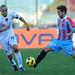 Calcio, Catania-Lecce: presentazione del match