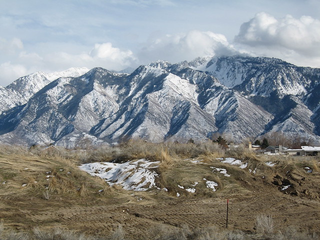 Sandy Utah Mobile Homes For Sale