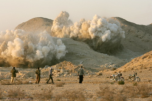 color mine day iran cement explore khuzestan anoosh behbahan doctorhendii