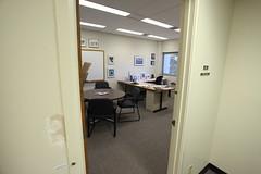 floor, building, room, property, interior design, office,