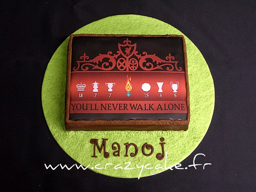 Cake Images Manoj : Birthday cake Every year, Kuntal orders a cake for her ...