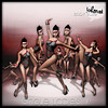 ..::DARE::.. Single Ladies Set V