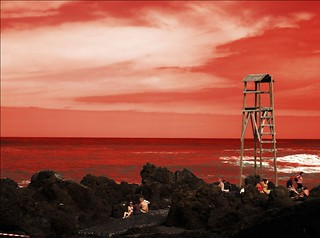 Red Day (Tenerife)