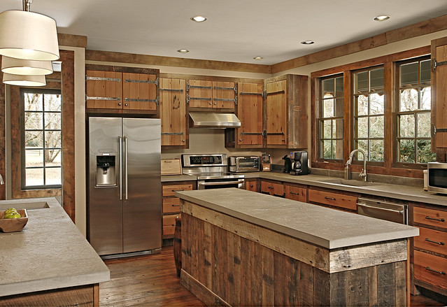 cheap kitchen cabinets houston quartersawn custom 5279
