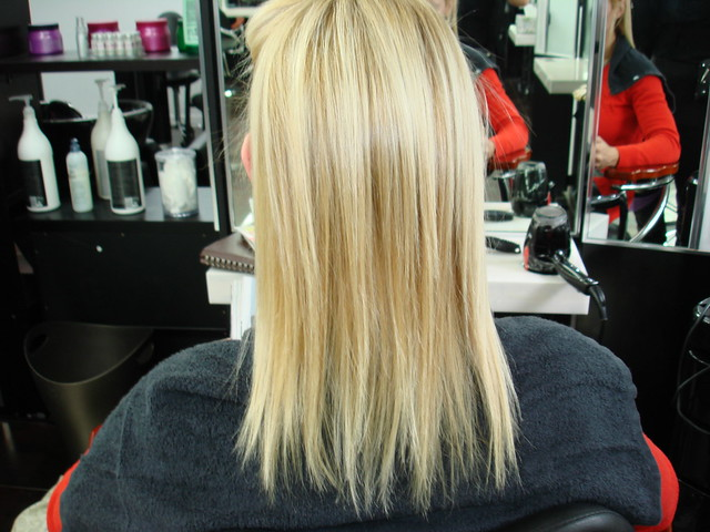 Hair Extensions In Queens Ny 4