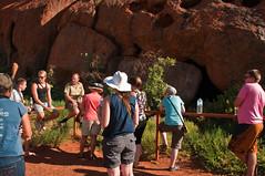 Uluru  (6 of 21)