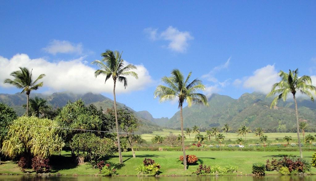 Kanaha Beach Vacation Club Hawaii