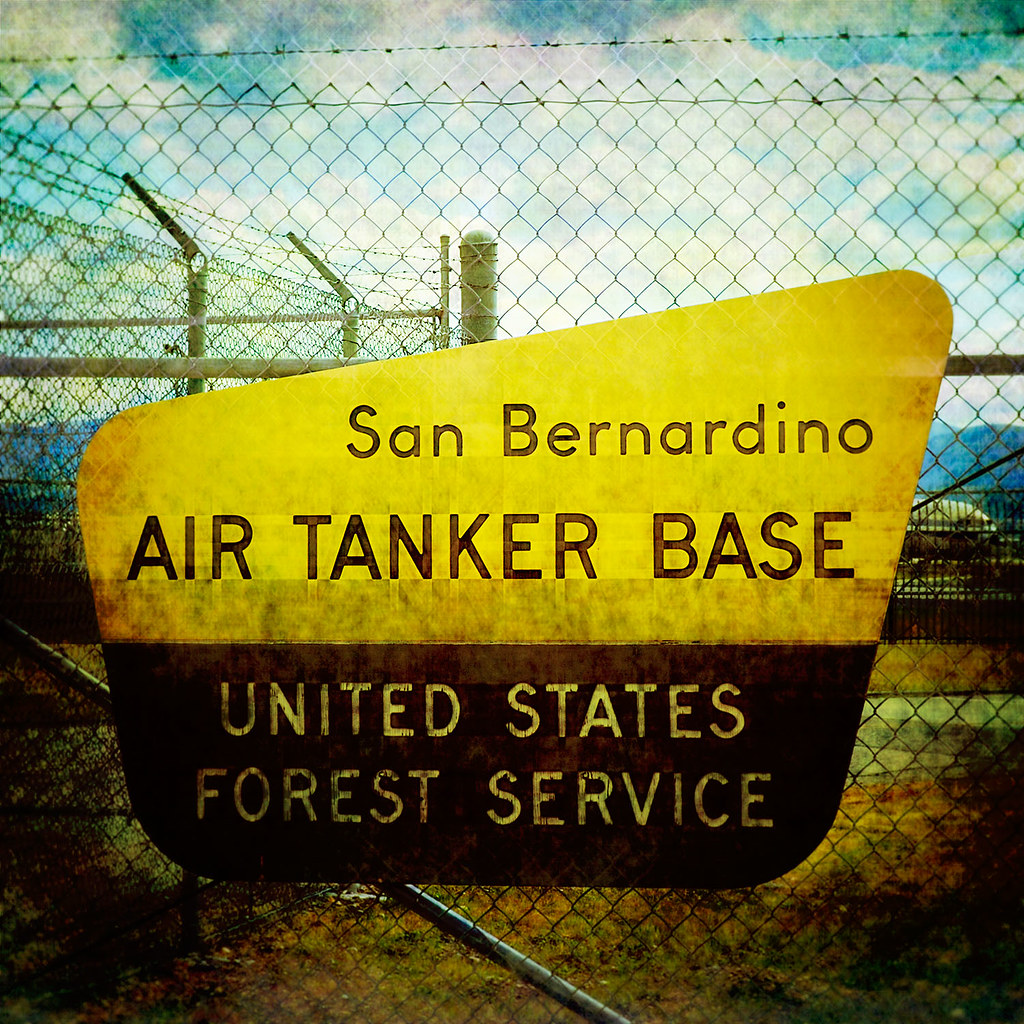 Elevation Of 4th St San Bernardino Ca Usa Maplogs