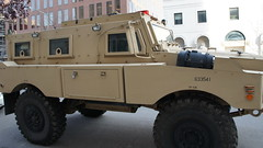 armored car, automobile, military vehicle, vehicle, armored car, off-road vehicle, land vehicle, military,