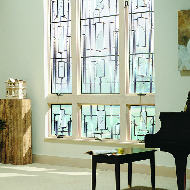 Image Result For Anderson Windows