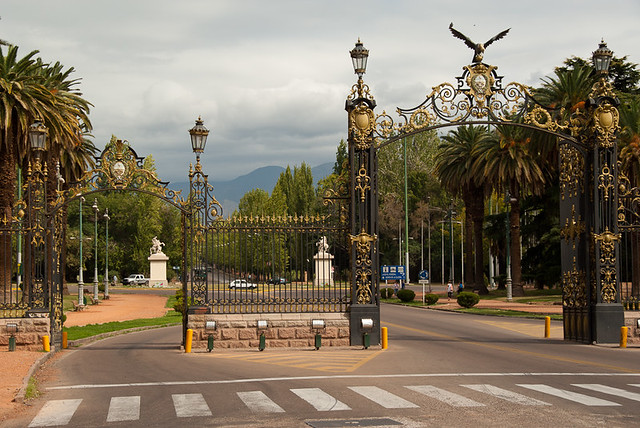 Argentina: 23 Provincias... 23 Capitales [Excelentes Fotos]
