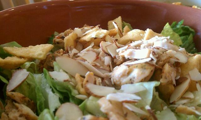 Panera Food Review
