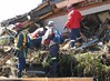 Photo:south_africa_rescue02 By Great East Japan Earthquake (MOFA, Japan)