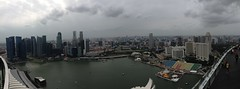 01-18-14 - Marina Bay Sands - Singapore