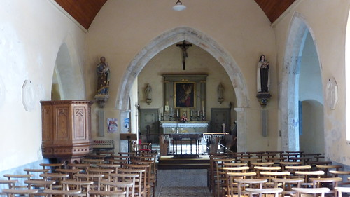 064 Église St-Pierre de Bolleville