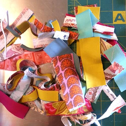 square.of.scraps