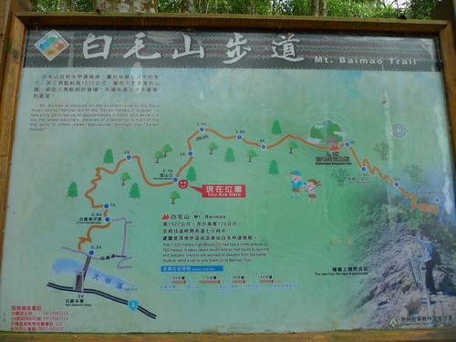 20140426-白毛山 (22)