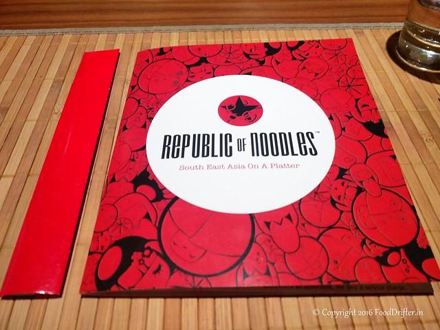 Republic Of Noodles (2)