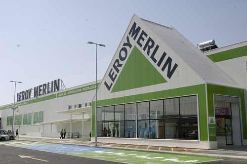 ofertas leroy merlin