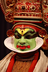 South India January 2011