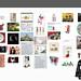 adondelaviste blog / january 2011 by adondelaviste blog