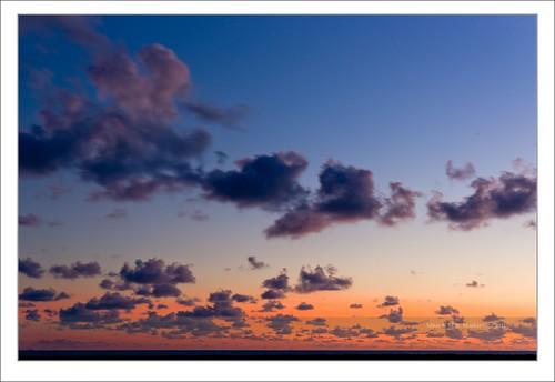 "school sky landscape sony alpha dslr paysage bassenormandie 2470mmf28 a900 sonydslra900 ""manfrotto maciejbmarkiewicz normandienormandypaysagelandscapelumluxmaciejbmarkiewicz 49°0988n1°343791w xcellence"" ""msox"" ""gitzo"""