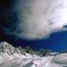 mountains swarm ©nic_r