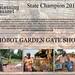 Garden Gate Shop