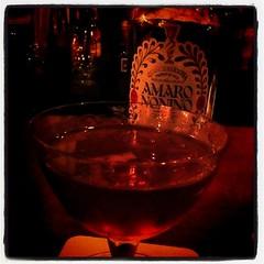 wine, distilled beverage, liqueur, glass, red wine, drink, cocktail, alcoholic beverage,
