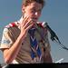 Race Eagle CoH - Jan 2011
