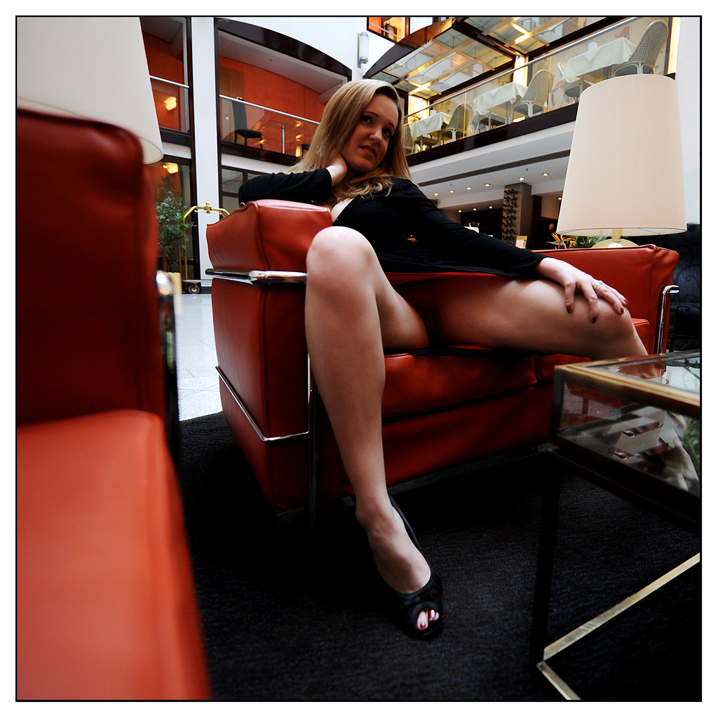 Upskirt exhibitionist tumblr recommend you