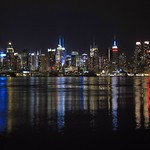 IMG_3934s_midtown_NYC2s