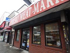 月, 2011-02-21 11:44 - Polski Meat Market