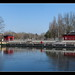 Small photo of Saale - Hafen