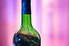 bottle neck by La Salsera