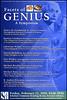 Genius Symposium [Poster]