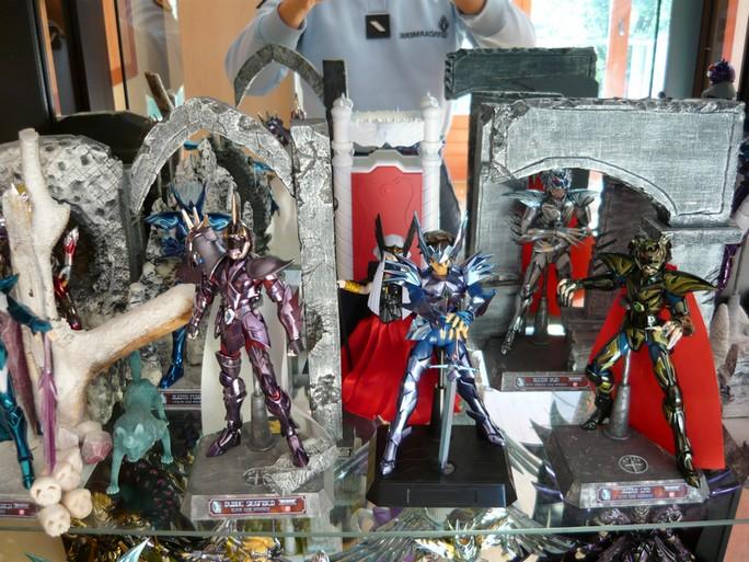 Dioramas en stands 5488181531_c854022151_o
